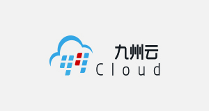 99Cloud Inc._big_logo