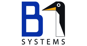 B1 Systems_big_logo