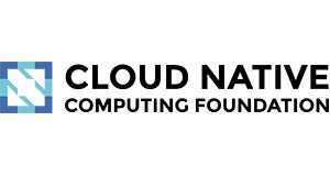 CNCF_big_logo