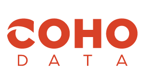 Coho Data_big_logo