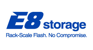 E8 Storage_big_logo