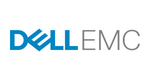 Dell EMC_large_logo