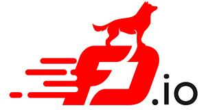 FD.io_big_logo