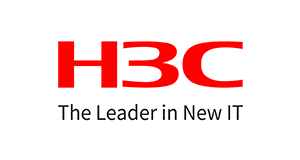 New H3C Technologies Co., Limited_big_logo