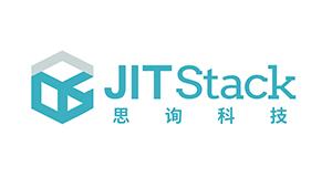 JITStack_big_logo