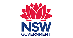 NSW Government_big_logo