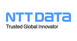 NTT Data_big_logo
