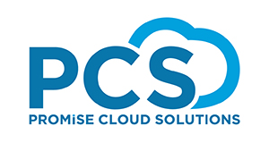 Promise Cloud Solutions_big_logo