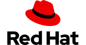 Red Hat, Inc._large_logo
