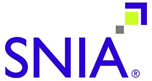 SNIA_big_logo