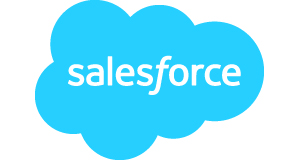 Salesforce_big_logo