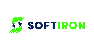 SoftIron_big_logo