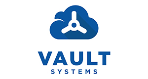 Vault Systems_big_logo