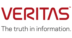 Veritas Technologies_big_logo