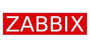 Zabbix_big_logo