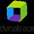 Dynatrace-Logo-RGB-CPV-200x200px.png