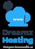 dreamz-hosting-logo-hor-black2.png