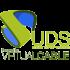 virtualcable-uds-enterprise-logo-200x200.png