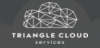 Triangle Cloud Services2