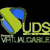 virtualcable uds enterprise logo 200x200