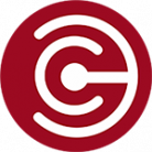 Crimson Innovative Technologies