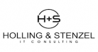 Holling & Stenzel IT Consulting