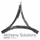 Alchemy Solutions
