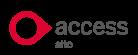 Access Alto
