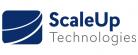 ScaleUp Technologies