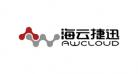 AWcloud