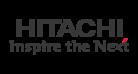 Hitachi Vantra
