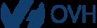 logo-ovh-horizontal-blue.png