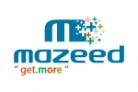 Mazeed
