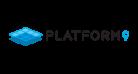 Platform9 Systems, Inc