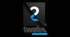 2 Twelve Solutions