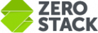 zerostack-smallest-size-primary72res.png