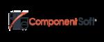 Component Soft_small_logo
