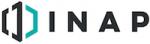 INAP_small_logo