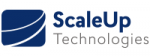 ScaleUp Technologies_small_logo