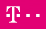Deutsche Telekom_small_logo