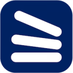 Whitestack_small_logo