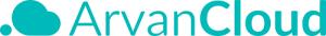 ArvanCloud Logo