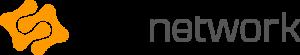 CityNetwork Logo Regular 500px RGB