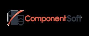 Component Soft Logo black nobackground small