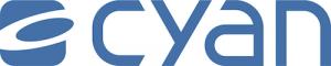CyanLogo CMYK copy