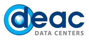 Logo DEAC EN dark 500