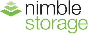 NimbleStorage logo 2lines 500px