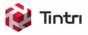 Tintri Logo Horizontal Transparent 478w