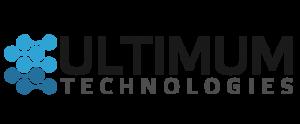 ULTIMUM TECHNOLOGIES 320x132