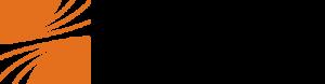 array logo pms large